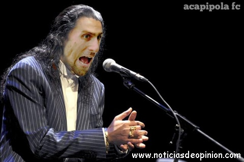 Photoshop Djokovic