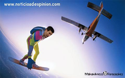 Photoshop - Djokovic
