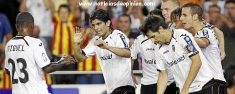 fotos Valencia barcelona