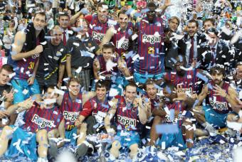 barcelona campeon supercopa baloncesto