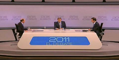 Quien ha ganado el debate rajoy rubalcaba 480x242 Los datos de Rajoy.