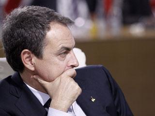 Rescate de España Prima de riesgo elecciones 20N