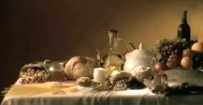 Dietas para adelgazar Navidad Dukan