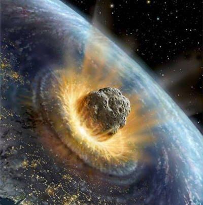 Fin del Mundo 2012 teorias mayas