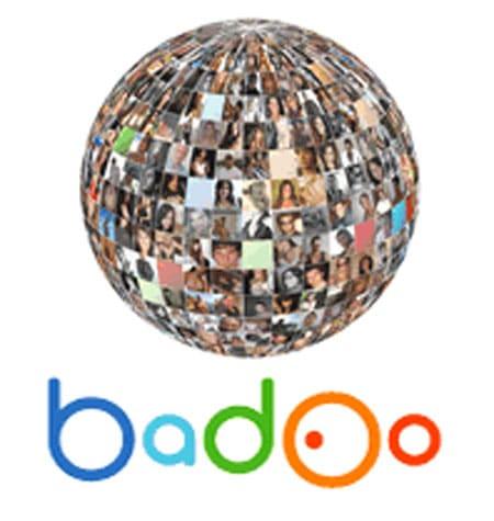 Crear cuenta en badoo-com